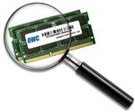 Magnifying RAM